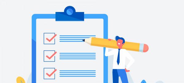 Comment recueillir les besoins de formation des collaborateurs ?